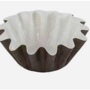 Cupcake Muffin Baking Cups 20 pcs